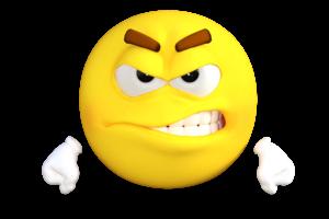emoji-1585197