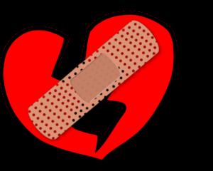 heart-48522